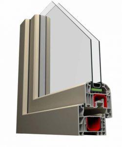 BASIC ideal4000basic-480x576