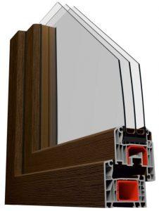 PREMIUM ideal4000-480x638